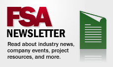 Get Our Newsletter